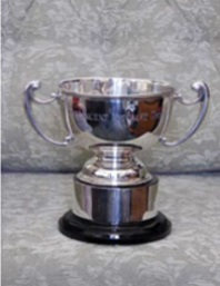The_Vincent_Metcalfe_Trophy